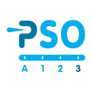 Logo PSO