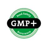 Logo GMP+