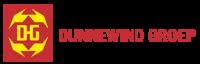 logo dunnewindgroep